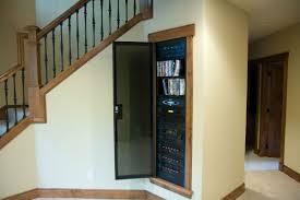 wiring diagram for home speaker system images home audio stereo systems wiring diagram schematic online