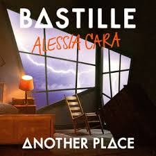Bastille Charts Another Place Bastille And Alessia Cara Song Wikipedia