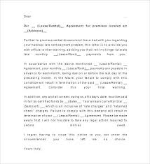 Rent Late Notice Template Payment Letter Fee Sample Vraccelerator Co