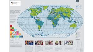 Europakarte malvorlagen kostenlos zum ausdrucken ausmalbilder in. Weltkarte Zum Ausdrucken Download