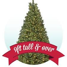Save Green Being Green GIVEAWAY And Review Sears Holiday CheerSear Christmas Trees