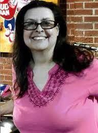 Obituary for Glenda Sue Hays