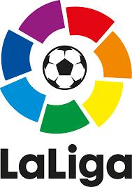 ข่าวบอลสเปน ข่าวบอล ลาลีกา สเปน 25 ข่าวล่าสุด