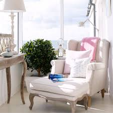 small home furniture ideas. Small Home Furniture Ideas