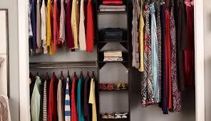 best doors vegas costco organizer closet direct angeles systems excellent bedroom shelving custom door shelves closets