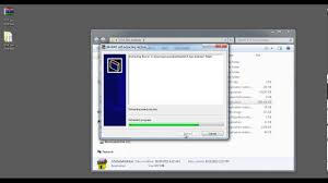 Gta san andreas free pc download game. Gta Sa Rar File Download Peatix
