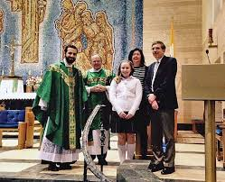 pro life essay contest knights of columbus council  2015 winner