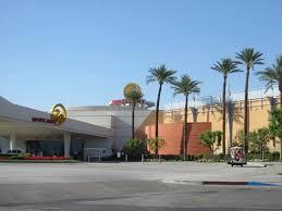 Vip Casino Host For Comps At Spotlight 29 Casino California