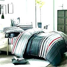 gray and black bedding white and gray bedding sets black white and gray comforter set gray gray and black bedding white