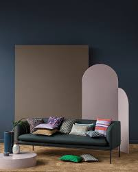 The Living Room Furniture Shop Glasgow Ferm Living Ss17 New Collection Scenes Of Splendour Https Www