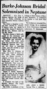 MARR: Rita Johnson; APP; 25 Nov 1966; Pg. 45, Cols 1-2 - Newspapers.com