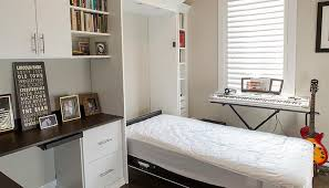twin size wall bed. Exellent Bed Guest Room Office With Twin Size Murphy Bed Fully Open In Size Wall Bed M