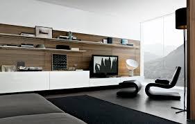 Tv Cabinet Design For Living Room Modern Tv Unit Design For Living Room With Hd Resolution 1146x867