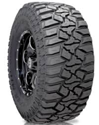 cooper mud terrain tires. Interesting Terrain Cooper Discoverer MTP Tire Review With Mud Terrain Tires