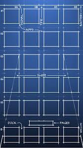 architecture blueprints wallpaper. Blueprint Wallpaper Architecture Blueprints