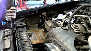 6 0 liter ford powerstroke cab removal for head gaskets youtube 2006 F350 Engine Diagram 2006 F350 Engine Diagram #78 2006 ford f350 diesel engine diagram