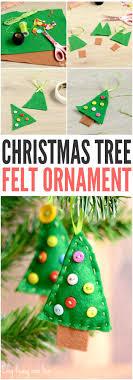 Best 25+ Kids christmas trees ideas on Pinterest   Christmas tree ...