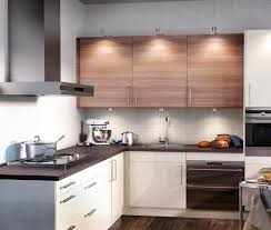 Grey Blue Kitchen Cabinets Ikea Modern Kitchen Cabinets Grey Color Seat Track Lighting Built