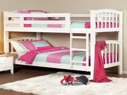 Kids Bedroom Bunk Beds Bedroom Excellent Bedroom Design With Stripped Bed Sheet And