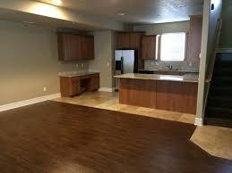 menards laminate flooring prego flooring menards omaha