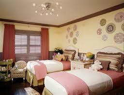 kids bedroom lighting ideas. Antique Kids Bedroom Bulb Lights Lighting Ideas