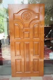 wood furniture door. Furniture Teak Wood Main Door W