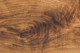 wood flooring madison wi