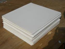 teflon sheet teflon sheets in secunderabad telangana manufacturers suppliers