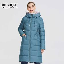 2019 winter women thick warm teddy coat female high street oversized jackets and coats ladies lamb wool faux fur