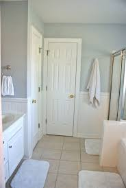 Light Bathroom Colors 1000 Images About Bathroom Paint On Pinterest Paint Colors