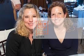 Allison Keenan with Melinda Osterloh