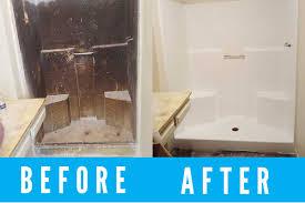 Bathtub Sinks Spa Reglazing Refinishing La Crescenta Montrose - Reglaze kitchen sink