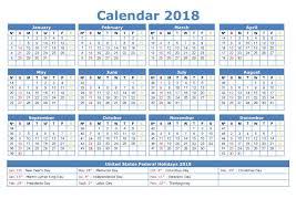 Absentee Calendar Absentee Calendar Www Terimarieharrison Com Best Resume Templates