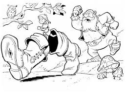 Small Picture Efteling Chase by Giant Coloring Pages Batch Coloring