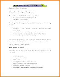 Hyperion Administrator Sample Resume Best Ideas Of Quarry Expert Cover Letter Resume Templates For Your 22
