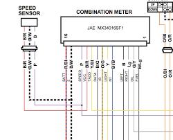 gen 2 wiring diagram hayabusa owners group Hayabusa Wiring Diagram screen shot 2014 10 05 at 3 43 39 pm png suzuki hayabusa wiring diagram