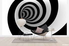 celebrate twilight zone day with unusual home decor ideas