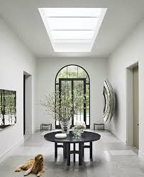 furniture for entrance hall. how to choose your hallway furniture room decor ideas for entrance hall r