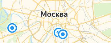 <b>Конструкторы Полесье</b> дёшево — купить на Яндекс.Маркете