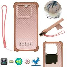 Case for Blu View Mega B110DL Tracfone ...