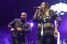 Rap Airplay Chart Drake Future Jump To No 1 On Rap Airplay Chart Billboard