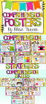 visual cues in reading