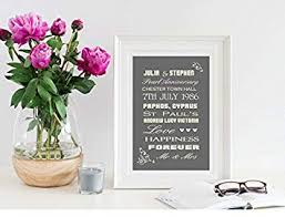 Personalisierbar Erwachsene Hochzeitstag Sprüche Sätze Bild