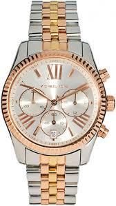 <b>Женские</b> наручные <b>часы Michael</b> Kors — купить на официальном ...