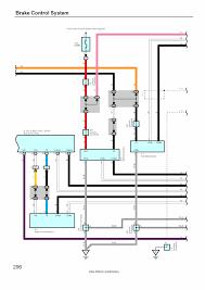 Установка системы курсовой устойчивости vsc бортжурнал toyota  Полный размер