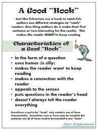 good hook sentences for essays good hook sentences for essays  good hook sentences writing hooks for essaysessay hook examples a simple writing strategy plus hook a simple