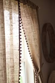 @Amy Petrey Back i love the curtains and light in this room with a little