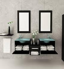 trend design furniture. Space-saving Bathroom Designs Are Trends This Year Trend Design Furniture I