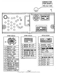 mazda 626 wiring diagram wiring library mazda car stereo wiring schematics wiring diagrams u2022 rh sierrahullfestival com 2002 mazda protege5 wiring diagrams