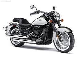 kawasaki vulcan parts motorcycle superstore vulcan 900 900 classic